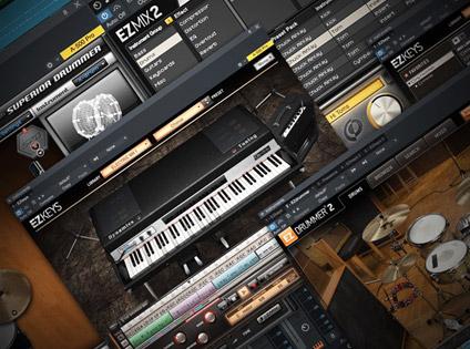groove3_keys