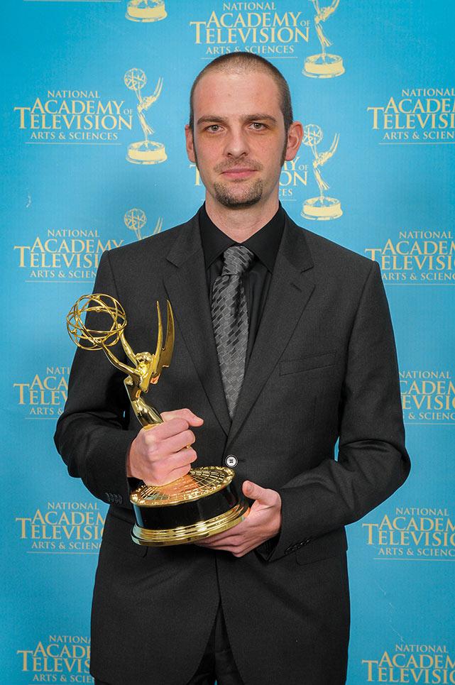 Mark-Willott---Emmy-1