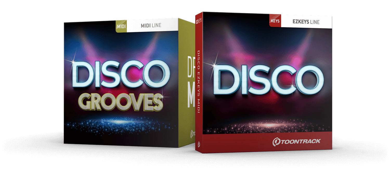 1608xx-Disco_boxes_comp