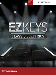 classicelectricsfront