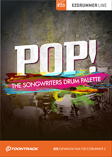 POP_front