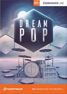 TT355_DreamPopEZX_featured-image
