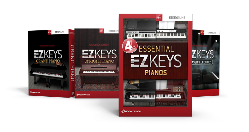Essential_pianos_LINEPAGE