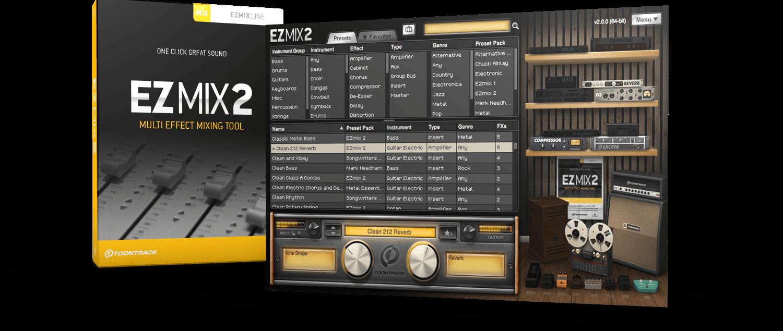 EZmix2_box_scr