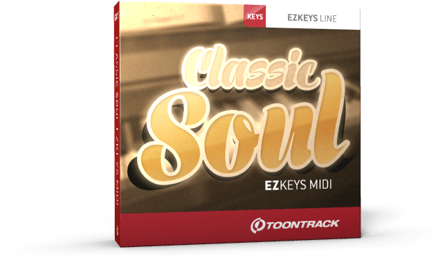 ClassicSoul_frontpage