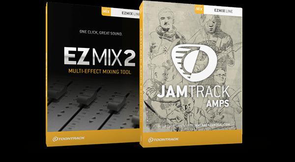 ezmix_jamtrack