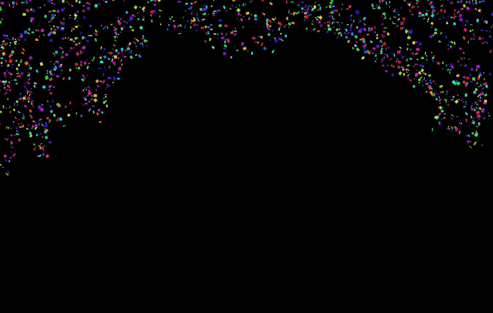 confetti_wide-2