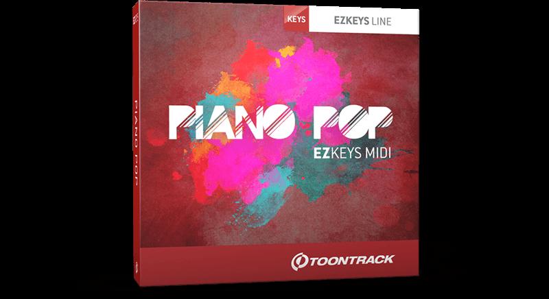 pianopop_startpage