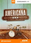 Americana_Front