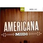 01Americana_MIDI_box