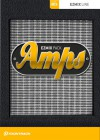 amps_front