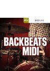 02Backbeats_MIDI