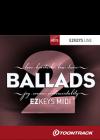 ballads2_MIDI_box
