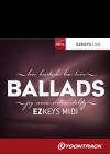 ballads_box