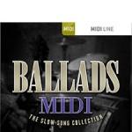 03Ballads_MIDI