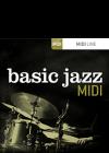 Basic-Jazz-MIDI-front