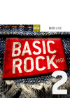 Basic_Rock_2_MIDI