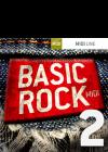 Basic_Rock_2_MIDI_front