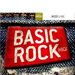 05Basic_Rock_MIDI