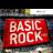 Basic_Rock_MIDI