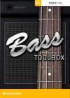 basstoolbox_front