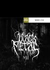 blackmetalmidi_product-image