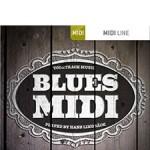 06Blues_MIDI_sc