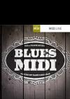 Blues_MIDI