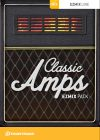 all_new_front_Classic_Amps
