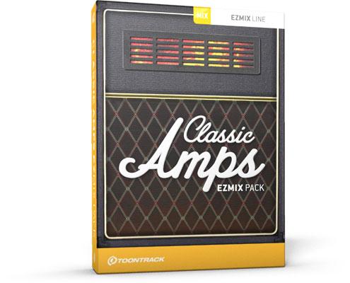 classic_amps_ezmixpack