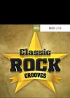 TT349_ClassicRockGroovesMIDI_product-image