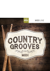 CountryGroovesMIDI_featured-image