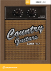 CountryGuitars_featured-image