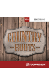 CountryRoots_feature-image