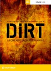 dirt_front