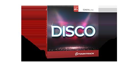 Disco_EZkeysMIDI_strip