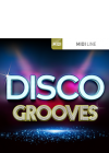 TT357_DiscoGrooves_MIDI_product-image