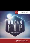 DreamPop_EZkeysMIDI_product-image