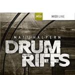 07Drum_Riffs_MIDI_sc