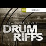 Drum_Riffs_MIDI