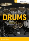 drums_front