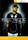 electronic_front