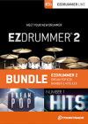 TT069_EZdrummer2ModernPopEdition_product-image