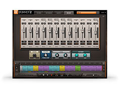 12.looks_mixer_small