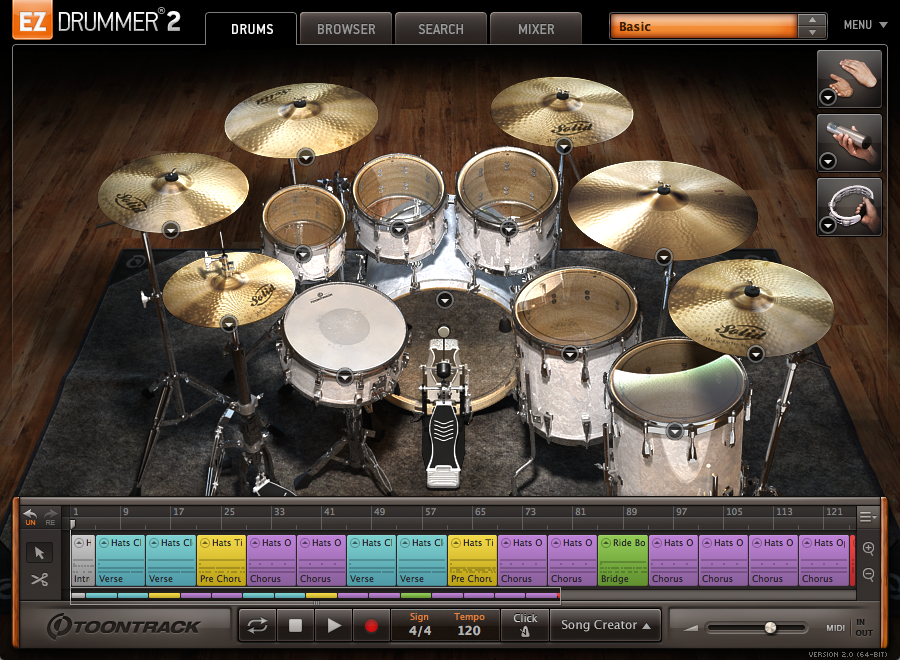 http://www.toontrack.com/wp-content/uploads/product/ezdrummer-2/png/EZdrummer2_Main.png
