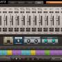 EZdrummer2_Mixer