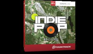 IndiePop_EZkeysMIDI_gen2_trim