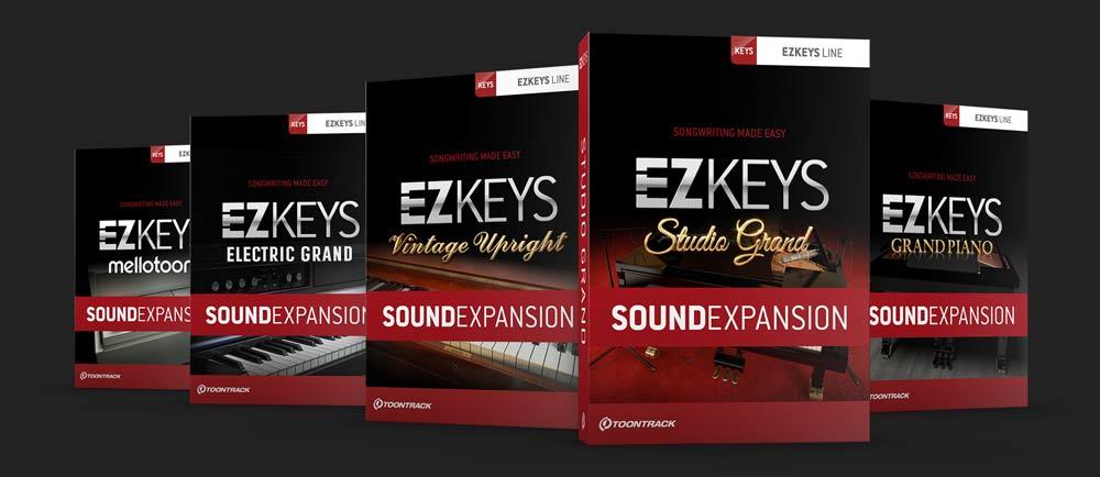 EZkeys_soundexpansion