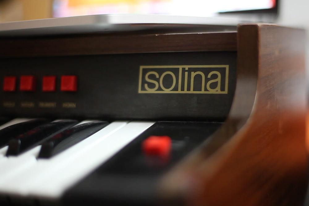 solina3