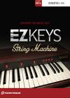 TT348_EZkeysStringMachines_product-image